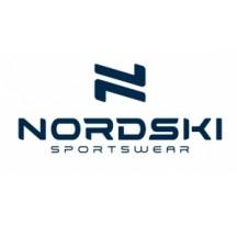 nordski.ru