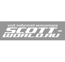 scott-world.ru