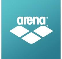 Arenarussia