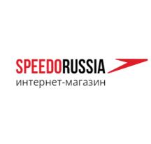 speedo-russia.ru