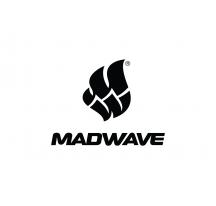 madwave.ru