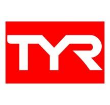 tyr.ru